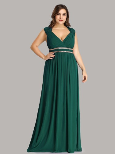 Mother of The Bride Dresses,Plus Size Mother Of The Bride ...