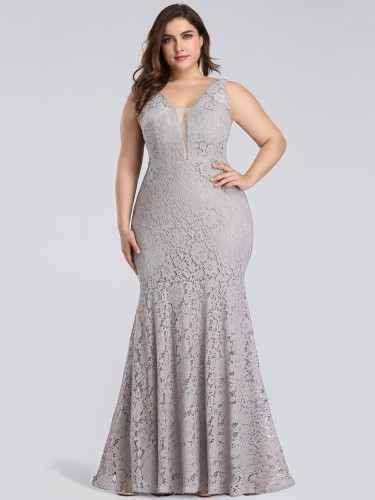 Plus Size Wedding Dresses,Long Plus Size Wedding Dresses ...