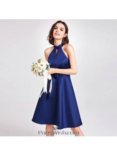 Blue Bridesmaid Dressesroyal Blue Bridesmaid Dressesnavy Blue