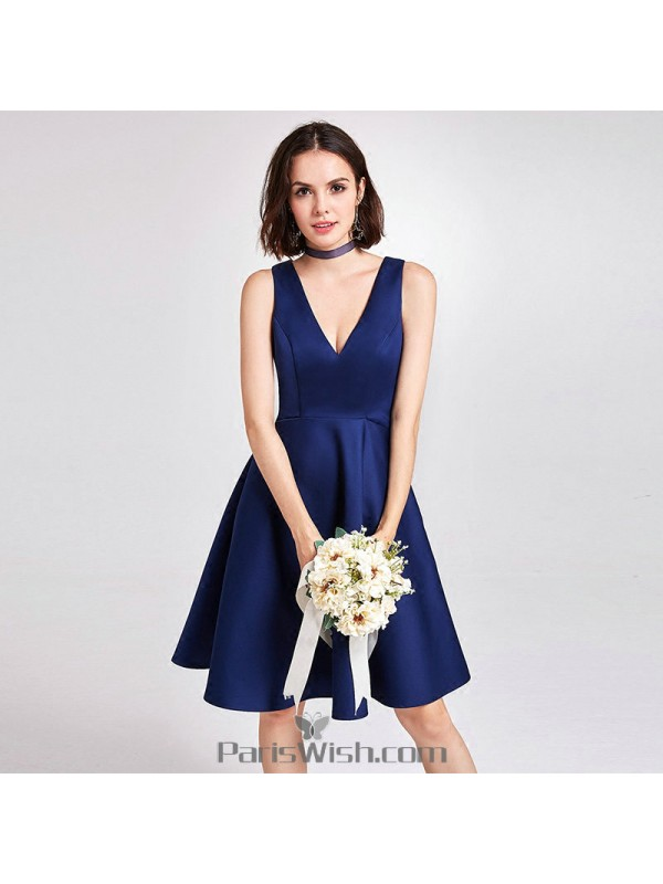 Bridal Party Dresses Under 100