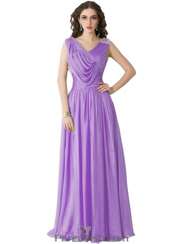 Search - Tag - Lavender Prom Dresses