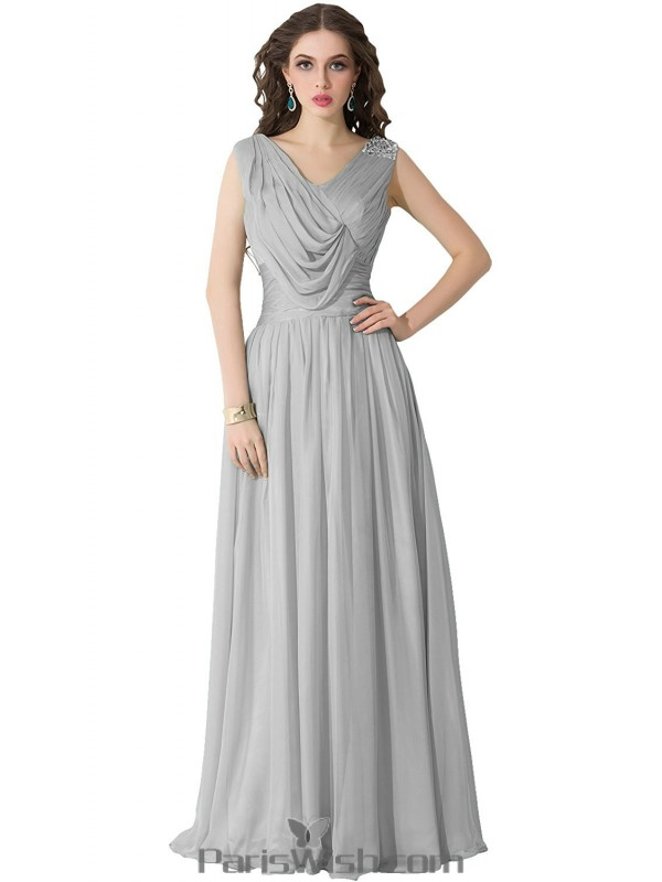 image cap formal collection no bridal pdp draped product available sleeved a long drapes size line plus david message s side dress wedding