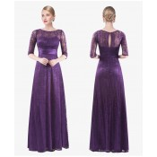 Mother Of The Bride Dresses (293)