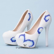 Pearl Shoes (88)