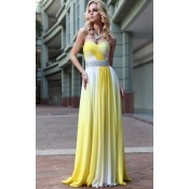 Dresses In More Colors (468)