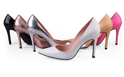 Tips For Bridesmaid Shoes