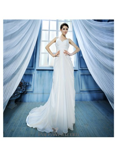 Maternity Wedding Dresses,Pregnant Wedding Dresses-ParisWish.com