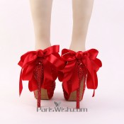 Bow Shoes (74)
