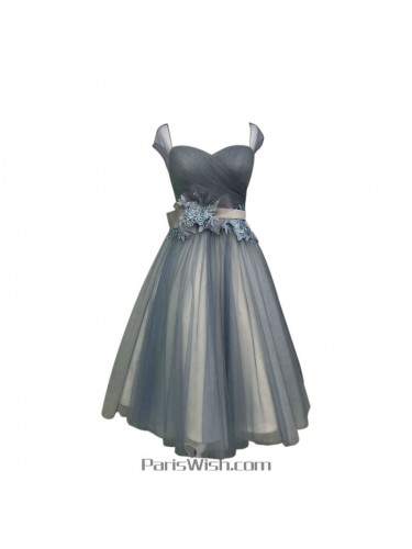 Search - Tag - Grey Prom Dresses