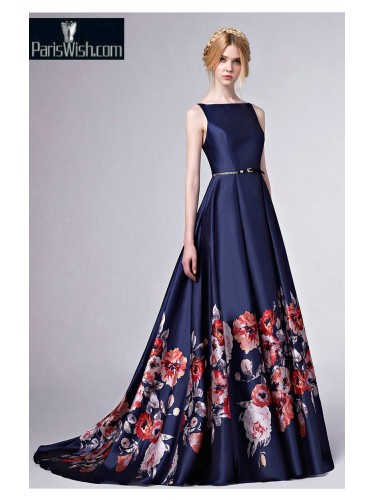 Shop Sleeves, Lace, Two Piece, Plus Size Prom Dresses