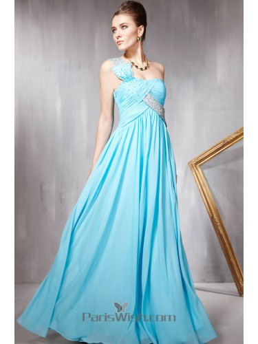 Maternity Formal Dresses, Maternity Dresses, Maternity Evening ...
