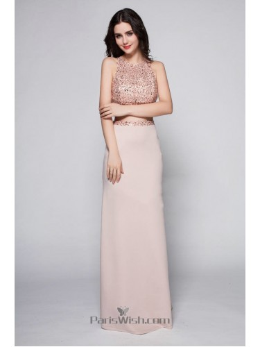 Ivory, Gold, Silver Prom Dresses and many more colors