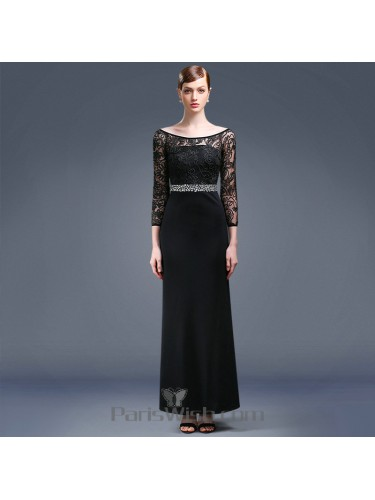 Shop Prom Dresses 2018 For Party Formal Evening Special Events