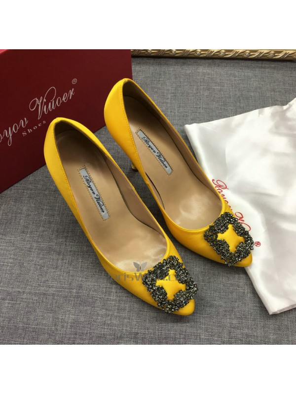 1af88aa0292458 17 + Ymechic 2018 Lace Whtie Red Yellow Wedding Shoes Bride Extreme ...