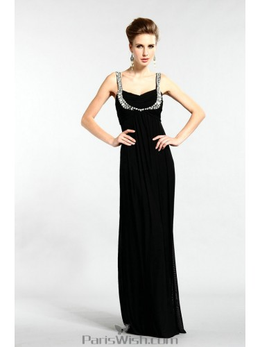 Shop Prom Dresses 2018 for Party, Formal, Evening & Special Events ...